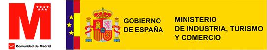 Servicio tecnico de calderas autorizado y certificado en Fuenlabrada