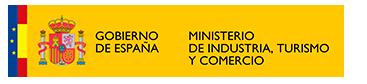 Servicio tecnico de calderas en Fuenlabrada certificado por el Ministerio de Industria