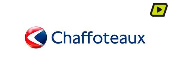 Servicio tecnico Chaffoteaux en Fuenlabrada