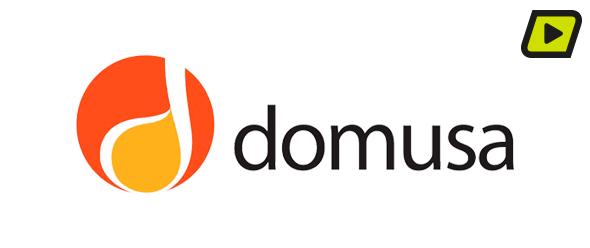 Servicio tecnico Domusa en Fuenlabrada