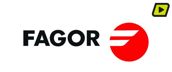 Servicio tecnico Fagor en Fuenlabrada