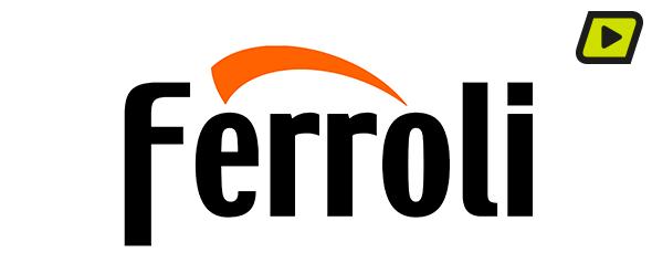 Servicio tecnico Ferroli en Fuenlabrada