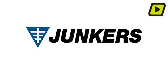 Servicio tecnico Junkers en Fuenlabrada