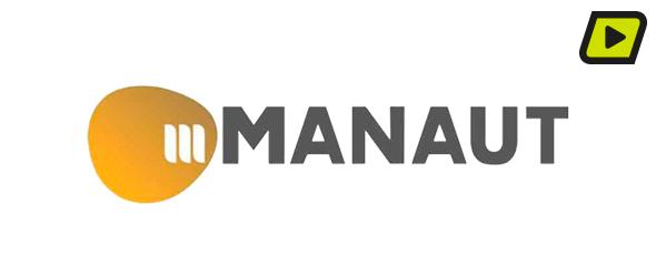 Servicio tecnico Manaut en Fuenlabrada