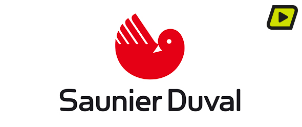 Servicio tecnico Saunier Duval en Fuenlabrada