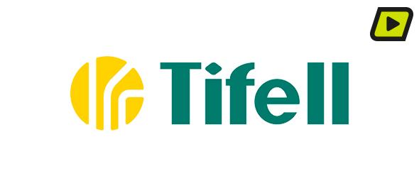 Servicio tecnico Tifell en Fuenlabrada