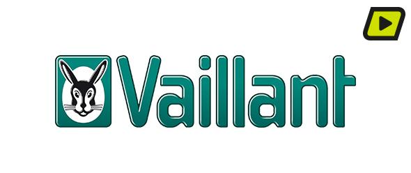 Servicio tecnico Vaillant en Fuenlabrada