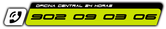 teléfono de servicio técnico de calderas de condensación en Fuenlabrada