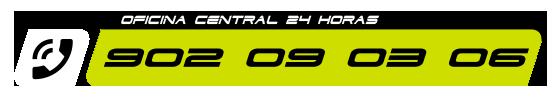Telefono empresa urgente de reparacion de calderas en Fuenlabrada