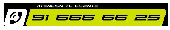 Telefono empresa de reparacion, mantenimiento y revision de calderas en Fuenlabrada
