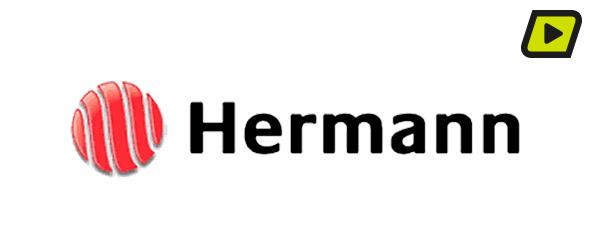 Servicio técnico Hermann en Fuenlabrada