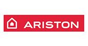 Reparación de calentadores Ariston en Fuenlabrada