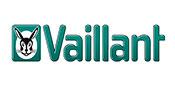 Venta e Instalación de Calderas VAILLANT en Fuenlabrada