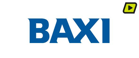 Servicio técnico Baxi en Fuenlabrada