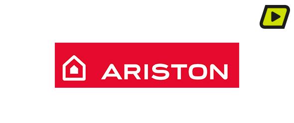 Servicio técnico Ariston en Fuenlabrada