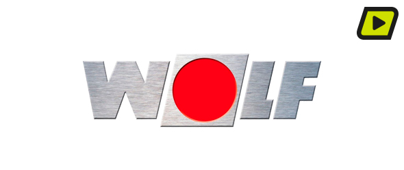 Servicio técnico Wolf en Fuenlabrada