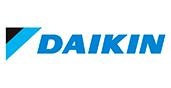 Servicio técnico reparación aire acondicionado Daikin en Fuenlabrada