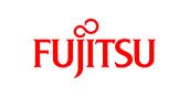 Servicio técnico reparación aire acondicionado Fujitsu en Fuenlabrada