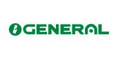 Servicio técnico reparación aire acondicionado General en Fuenlabrada