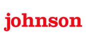 Servicio técnico reparación aire acondicionado JOHNSON en Fuenlabrada