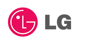 Servicio técnico reparación aire acondicionado LG en Fuenlabrada