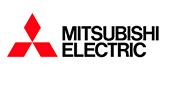 Servicio técnico reparación aire acondicionado mitsubishi en Fuenlabrada
