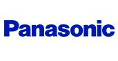 Servicio técnico reparación aire acondicionado Panasonic en Fuenlabrada