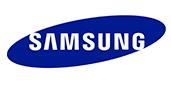 Servicio técnico reparación aire acondicionado Samsung en Fuenlabrada