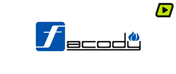 Servicio técnico Facody en Fuenlabrada