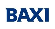 Reparación de calderas de condensación Baxi en Fuenlabrada