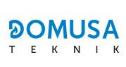 Reparación de calderas de condensación Domusa en Fuenlabrada