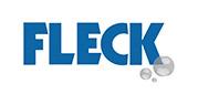Reparación de termos eléctricos fleck en Fuenlabrada